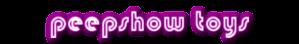 peepshowpinklogo_ac0056da-1e91-497f-b634-243cdfab58c7