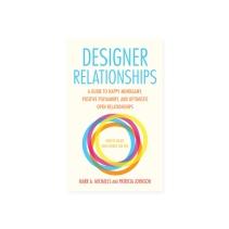 designrelationshipsSGfinal