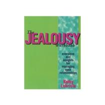 jealousyworkbookSGfinal